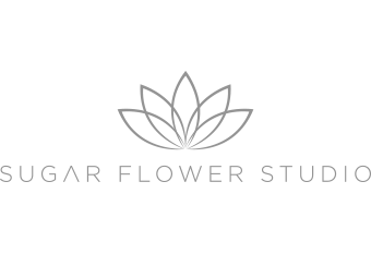 Sugar Flower Studio