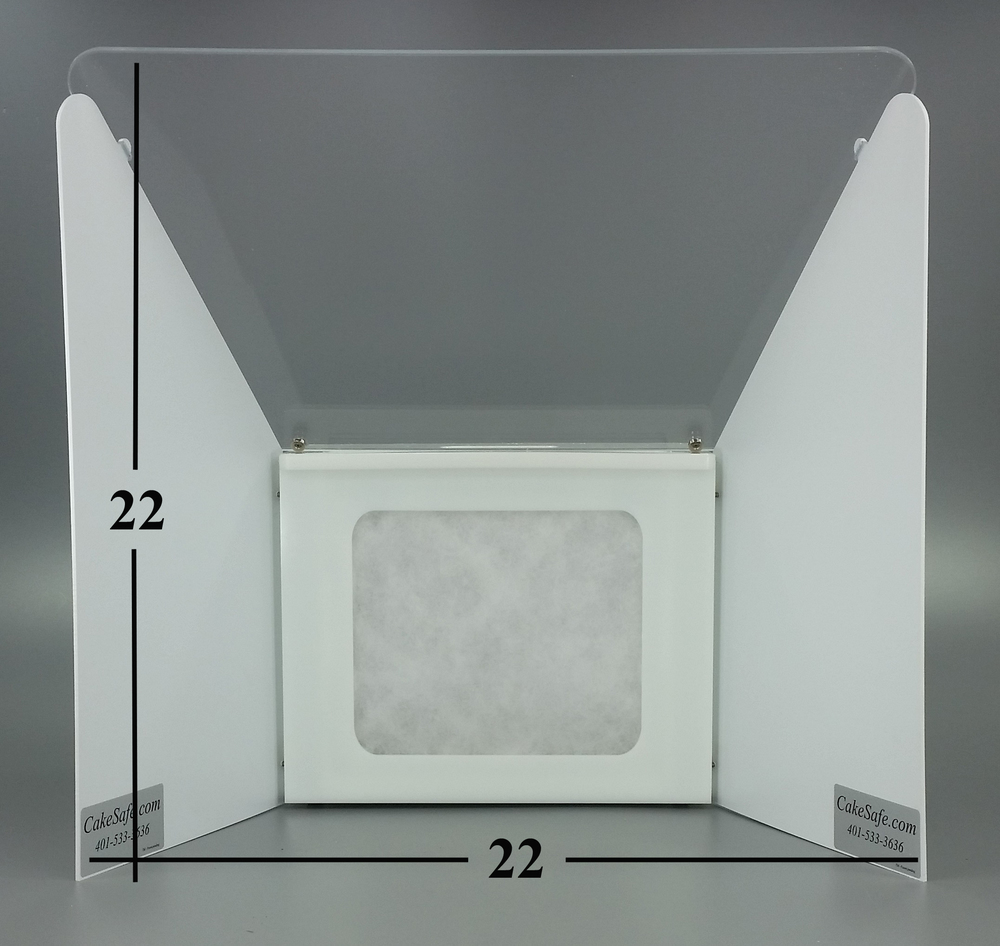 Petal Dust- Airbrush- Spray Booths